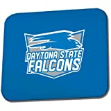 Daytona State Full Color Mousepad 'Official Logo'