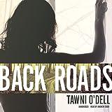 Bargain Audio Book - Back Roads