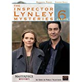 Masterpiece Mystery: The Inspector Lynley Mysteries 6