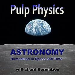Pulp Physics