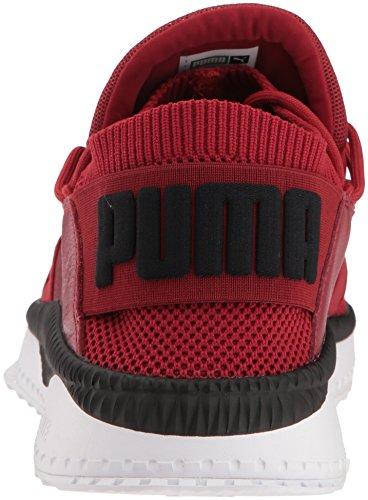 PUMA Men's Men's Men's Tsugi Shinsei Evoknit Sneaker - Choose SZ color f97dfe