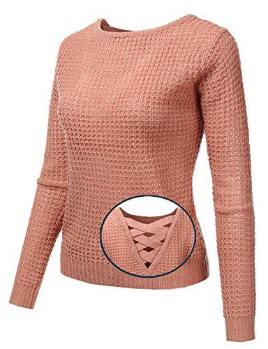 100 Cashmere Sweater - 9