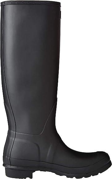 Hunters Boots Womens Garden Jacket Hunter Boots-Women/'s Apparel