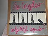unfaithful legends LP
