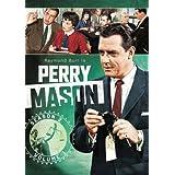 Perry Mason: Season 2, Vol. 1