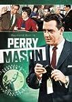 Perry Mason: Season 2, Vol. 1 (Biling...