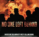 No One Left Behind: Based on the world's best-selling book - Hosted by Don Blackwell