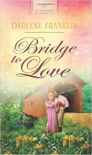 bridge of love dating