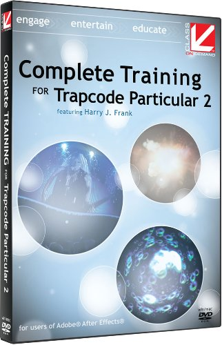 class-on-demand-complete-training-for-red-giant-trapcode-particular-2-educational-training-tutorial-