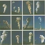 DON CABALLERO 2 [Vinyl]