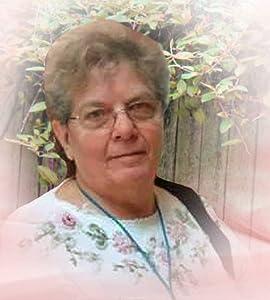 Barbara Goss