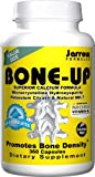 Jarrow Formulas Bone-Up , 360 Caps (Pack of 3)