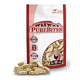 PureBites Chicken Breast Dog Treats, 11.6-Ounce