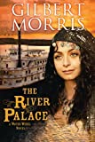 The River Palace (A Water Wheel Novel Book 3)