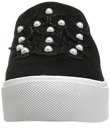 Black Marc Fisher Sneaker Dezie Women's xafq1I