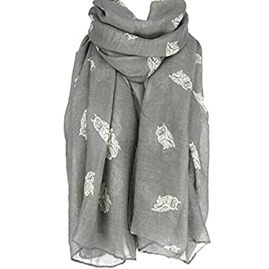 Clearance Women Scarves, Ladies Christmas Soft Breathable Print Glitter Sparkle Stardust Scarf Maxi Wrap Fashion Shawls Scarfs Flowy Pashminas Head Scarves Long Boho Stoles Stylish Neckerchiefs