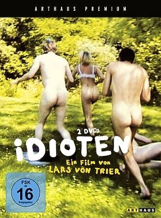 mort ou vivant extrême 2 porno chaud et sexy lesbiennes sexe vidéos