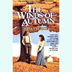 The Winds of Autumn: Seasons of the Heart, Book 2 | Janette Oke