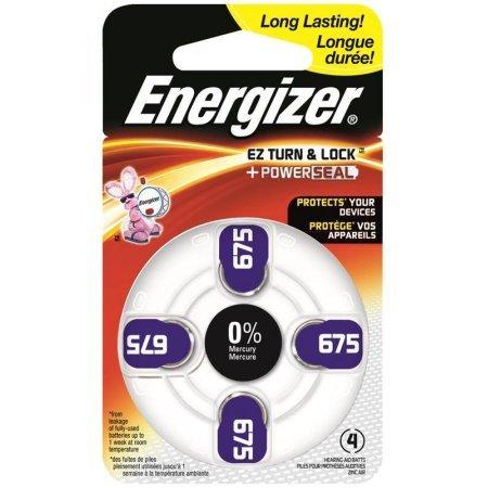 energizer-eveready-az675dp-4-4-count-no-675-hearing-aid-batteries-wlm