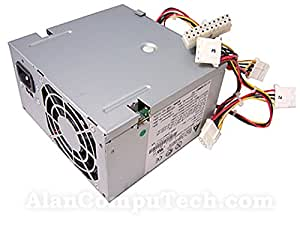 Amazon.com: HP Vectra VL 200w ATX Power Supply 0950-3439: Computers