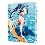 ラブライブ! サンシャイン!! Blu-ray 6 (特装限定版)