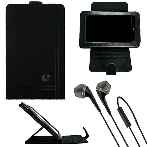 SumacLife Standing Vertical e Reader Headphones