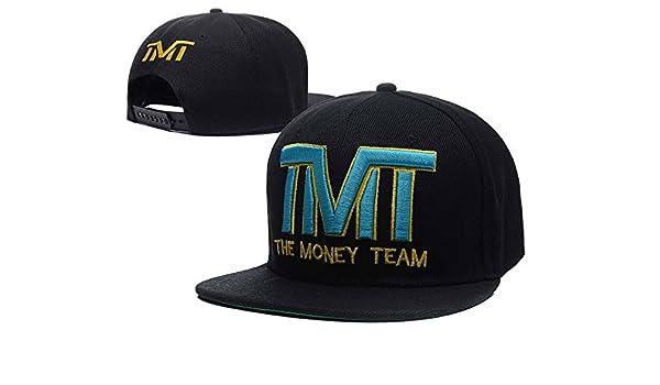 Última Modelos de hip hop Mr/MS tmt-20 Gorra snapback Gorra de ...
