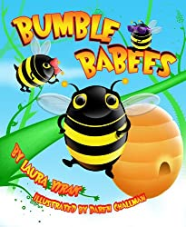 Bumble Babees