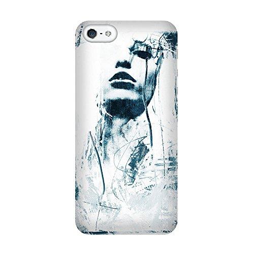 iPhone 4/4S Coque photo - etre