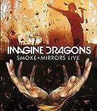 Imagine Dragons - Smoke + Mirrors / Live in Toronto 2015 [Blu-ray]
