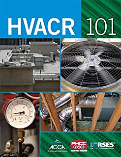 Commercial refrigeration for air conditioning technicians dick hvacr 101 enhance your hvac skills fandeluxe Images