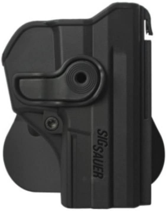 IMI Defense Polymer Retention Roto - Funda para Sig Sauer Pro SP2022