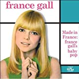 Made In France: France Gall's Baby Pop