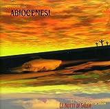 Le Notti Di Salem by Abiogenesi (2005-07-18)