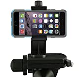 WixGear Cell Phone Tripod Adapter, Universal