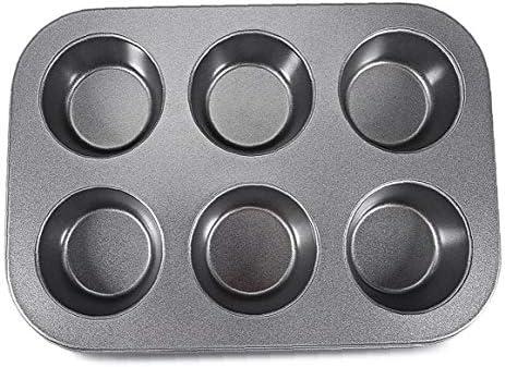 26.50 X 18.50 X 3.50 Cmのクッキーカッターステンレス鋼のビスケットカッター焼き型食品の装飾のためのベーキングツール