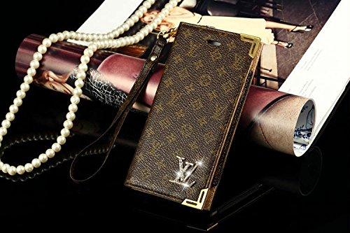 iphone-6s-plus-6-plus-55-inch-case-for-apple-iphone-6s-plus-6-plus-55-inch-luxury-bling-rhinestones-
