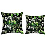 Awesome Video Game Throw Pillows Awesome Video Game