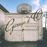 Garage D'or