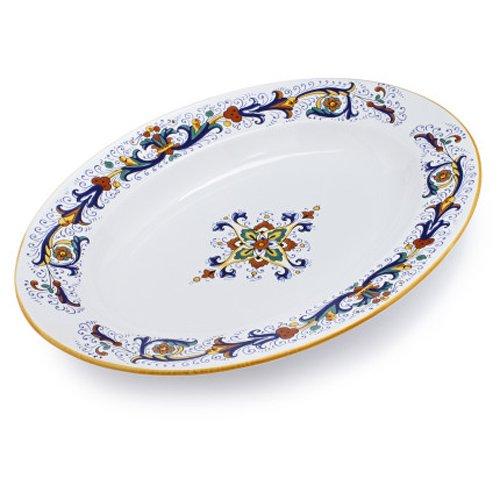sur la table dinnerware - 2