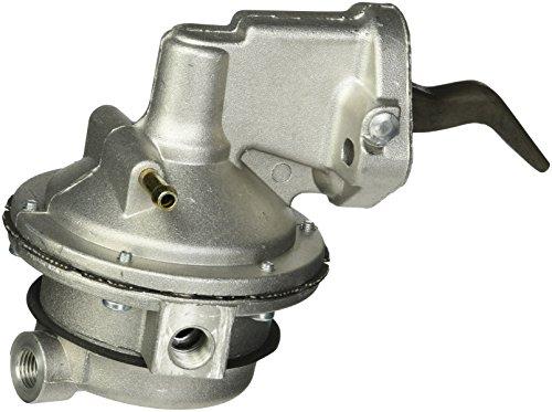Price comparison product image Carter M60565 Mechanical Fuel Pump