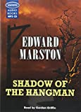 img - for Shadow Of The Hangman book / textbook / text book