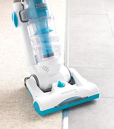 Best Carpet Shampooer