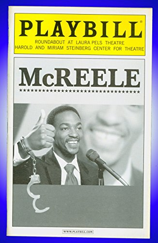 mcreele-off-broadway-portia-anthony-mackie-michael-okeefe-jodi-long-henry-strozier