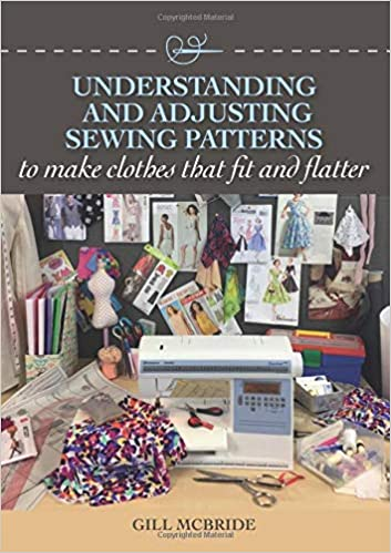 Understanding And Adjusting Sewing Patterns To Make Clothes That