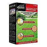 Semi Batlle Intelligente Micro Fertilizzante 710720UNID Prato, 1,5 kg 51USkqgqiSL. SS150