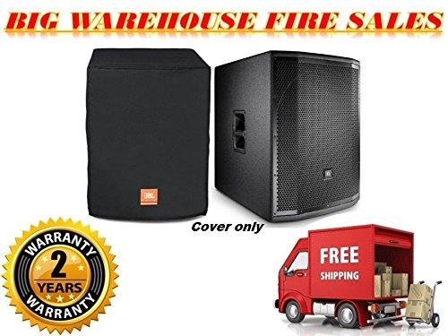 dj speakers package jbl - 9
