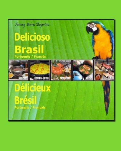 delicioso-brasil-portugues-frances-portuguese-edition
