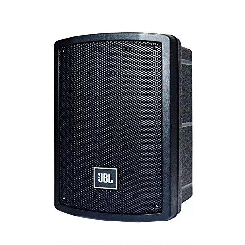 JBL JS-8BT Caixa de Som Bluetooth
