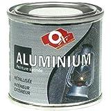 Oxi ALUM.60 Aluminium 60 ml